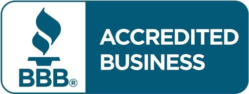 Layton Real Estate is a member of the Better Business Bureau
