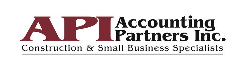 Accounting Partners Inc.