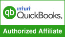 QuickBooks Authorized Affiliate