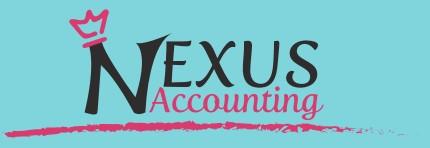Nexus Accounting