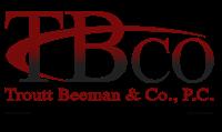 Troutt Beeman & Co. P.C.