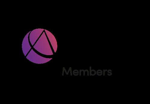 Gallery Image aicpa-members_logo.png