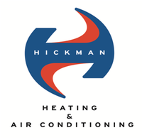 Hickman Heating & Air Conditioning, Inc.