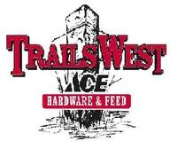 Trails West Ace Hardware