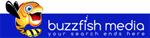 Buzzfish Media