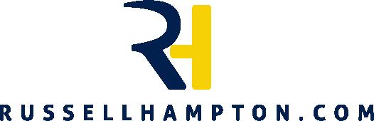 Russell-Hampton Company