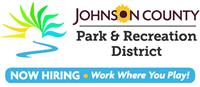 Johnson County Park and Recreation Distri