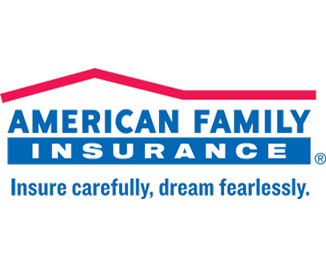 American Family Insurance - Dustin Brown