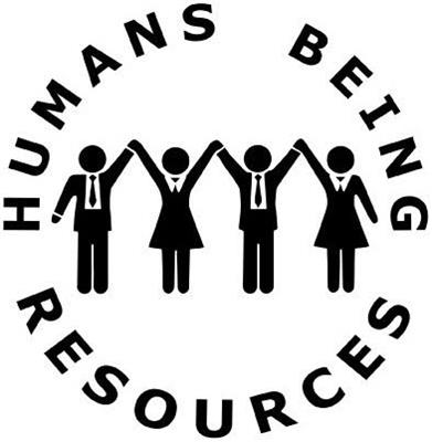 Humans Being Resources