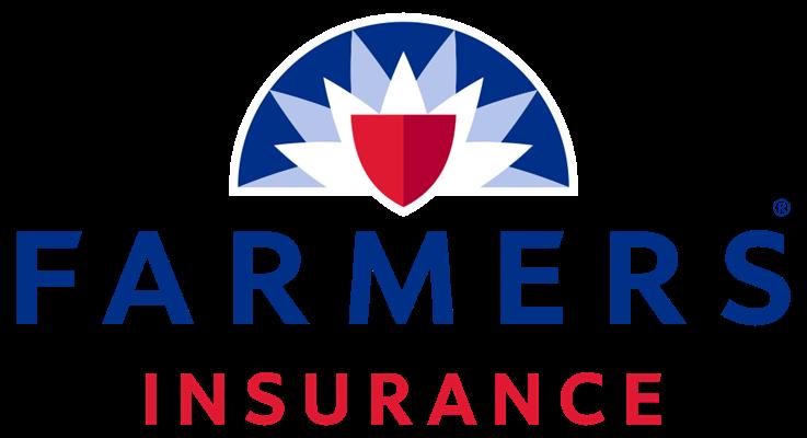 Farmers Insurance - Robert K Kelly Insura