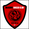 Dragons Soccer Club, Inc.