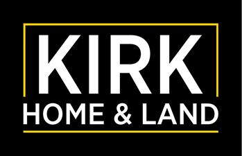Kirk Home & Land (Reece & Nichols)