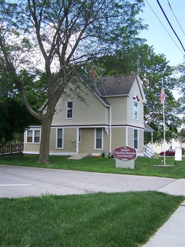 204 W. Main St.