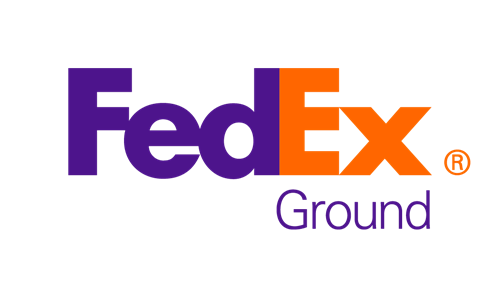Gallery Image FXG_Logo_Stacked.png