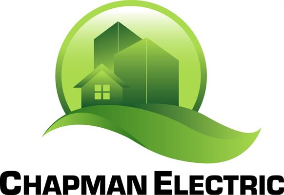 Chapman Electric LLC.