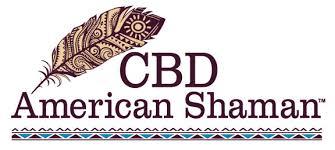 CBD American Shaman Gardner