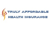 Truly Affordable Health Insurance