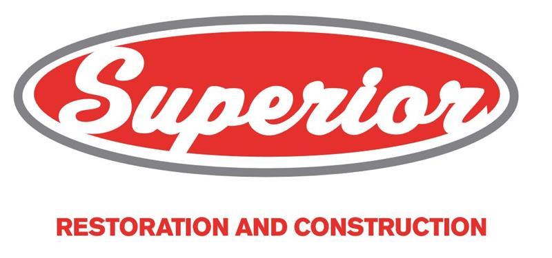 Superior Restoration and Construction