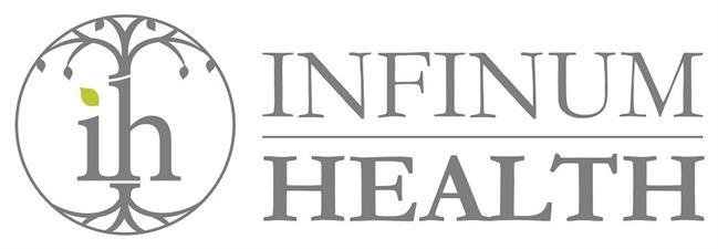 Infinum Health