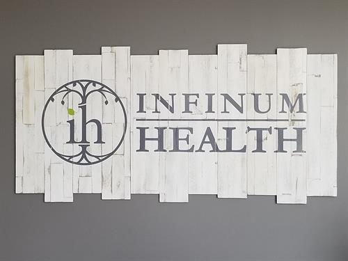 Infinum Health Family Medicine