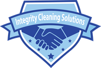 Integrity Cleaning Solutions