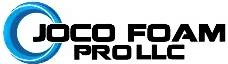 Joco Foam Pro Llc