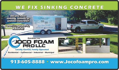 Gallery Image joco_foam_pro_sign.jpg