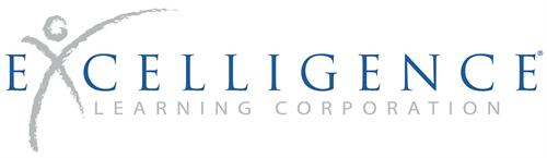 Gallery Image Excelligence-Logo.jpg