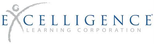 Gallery Image Excelligence-Logo.jpg