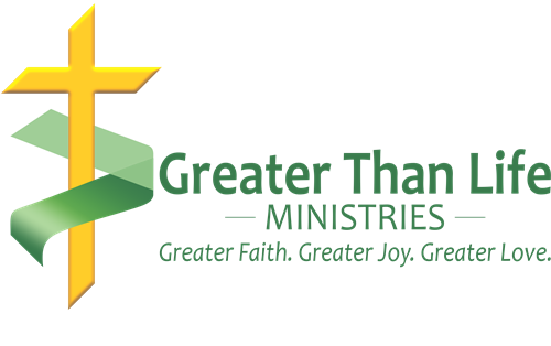 Gallery Image Greater_Than_Life_Ministries_Logo_(Final)_To_Gregg_2-08-17.png