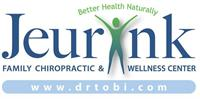 Jeurink Family Chiropractic and Wellness Center