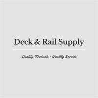 Deck & Rail Supply LLC