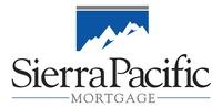 Sierra Pacific Mortgage Company