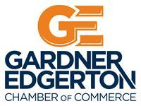 Gardner Edgerton Chamber of Commerce