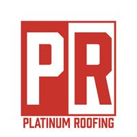 Platinum Roofing, LLC