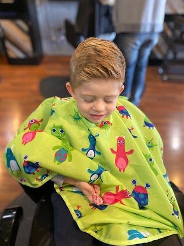 Gallery Image Kids_cuts.jpg