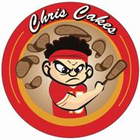 Chris Cakes, Inc