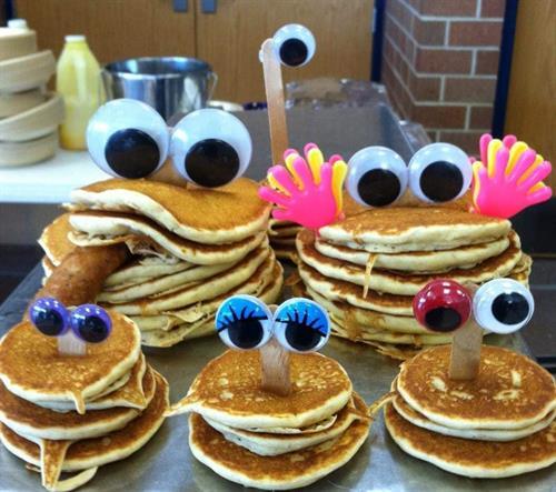 Gallery Image Pancakes.jpg