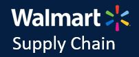 Walmart Field Supply Chain