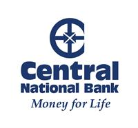 Central National Bank - Walmart Branch