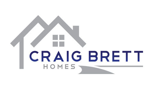 Gallery Image CraigBrettHomes_Logo.jpg