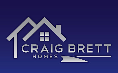 Gallery Image CraigBrettHomes_Logo_Sign.jpg