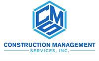 Construction Management Services Inc