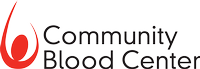 Community Blood Center
