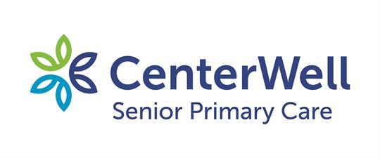 CenterWell Primary Care