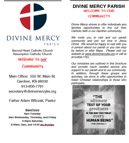 Gallery Image Divine_Mercy_Brochure_Page_1.PNG
