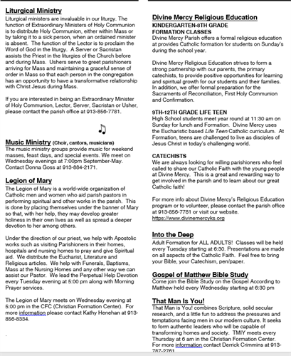 Gallery Image Divine_Mercy_Brochure_Page_2.PNG