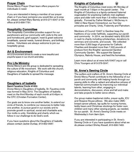 Gallery Image Divine_Mercy_Brochure_Page_3.PNG