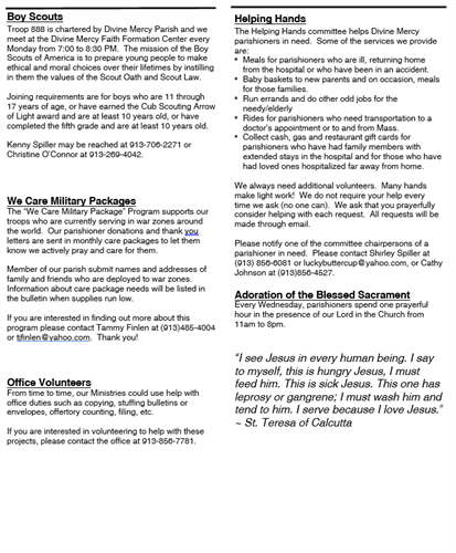 Gallery Image Divine_Mercy_Brochure_Page_4_.PNG