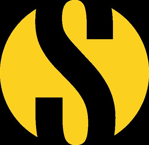 Strategy Marketing Logo